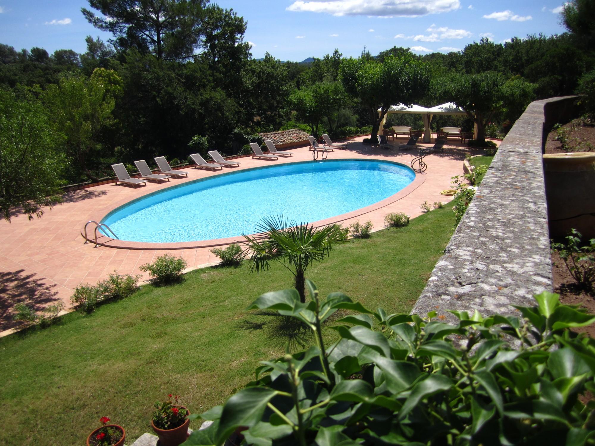 Location lac du der avec piscine villa avec piscine au for Camping champagne ardennes avec piscine